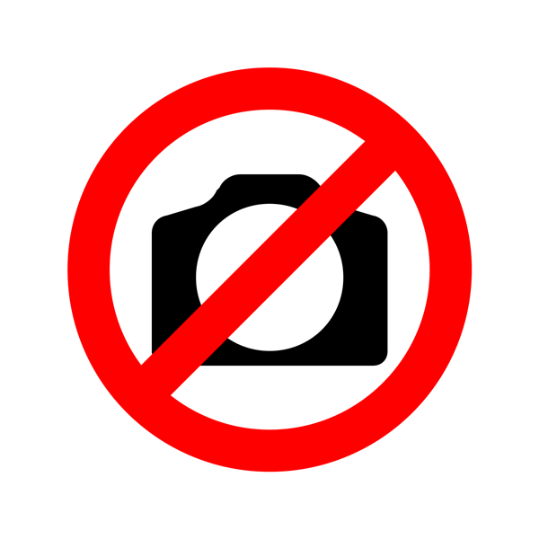 Turn Off Do Not Disturb While Driving