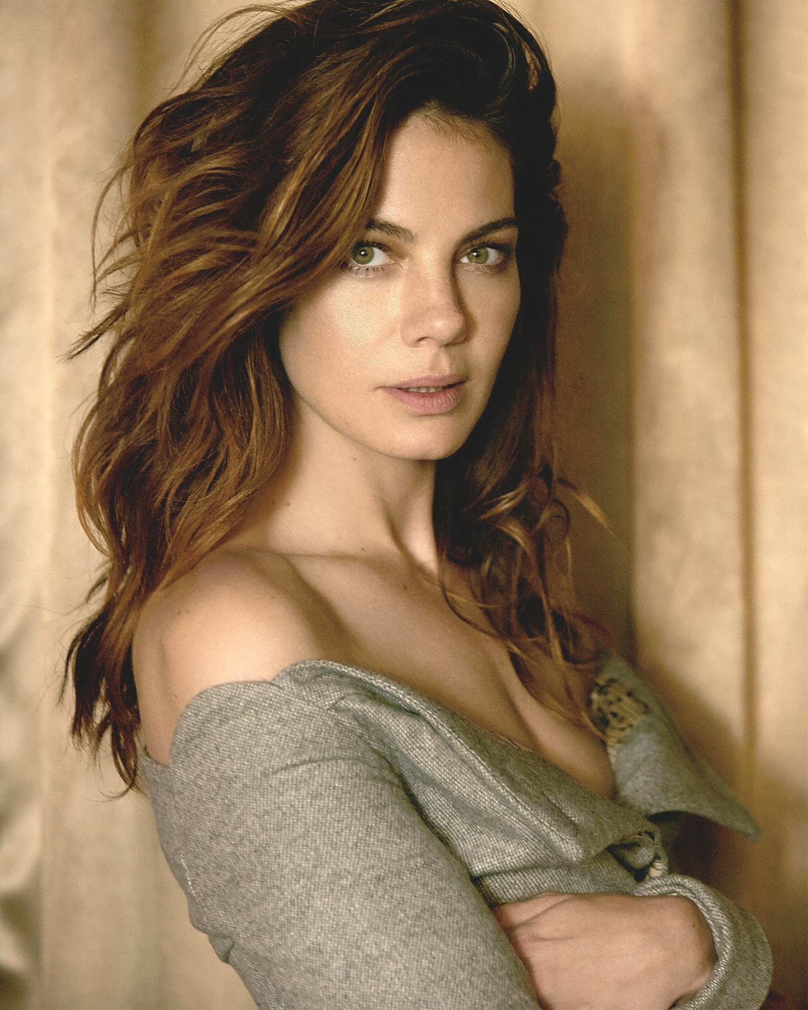 Top 100 Hottest Hollywood Actresses as per IMDb » Page 20